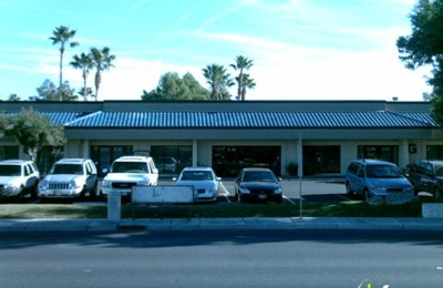 Staffmark - North Las Vegas, NV