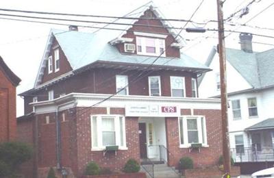 Computer Payroll Services Inc - Bridgeport, CT