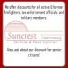 Suncrest Exterminating Termite & Pest Control