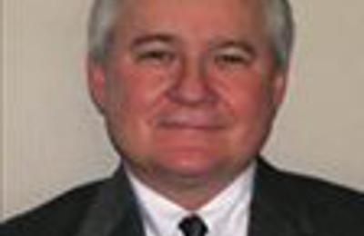 Farmers Insurance - Steve Hester - Mobile, AL