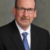 Edward Jones - Financial Advisor: Michael Alley