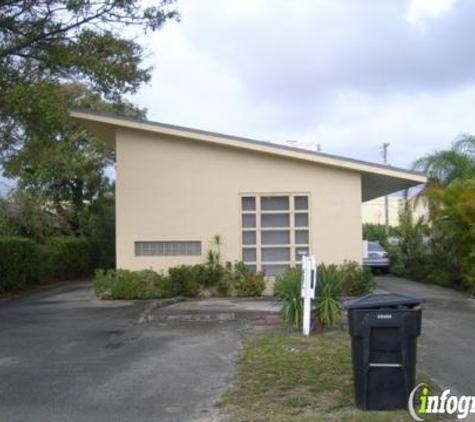 Fort Lauderdale Maid Service - Fort Lauderdale, FL