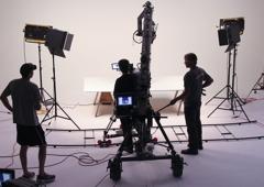 Ferrari Productions - San Diego, CA