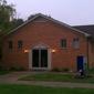 New Wine Fellowship - Waterford, MI