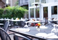 Las Palmas Restaurant - Chicago, IL