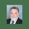 Dan Monaghan - State Farm Insurance Agent