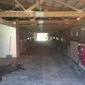Playmate Kennels & Stables - Union Grove, WI