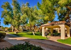 Sedona Ridge Apartments - Phoenix, AZ