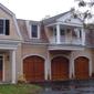 Overhead Door Company of Columbus - Columbus, GA