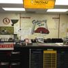 Gateway Tire & Car Care Center