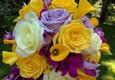 Chic Girl Flowers - Fairfax, VA