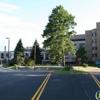 Southcoast Hospitals Group