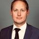 Jacek Holzwieser - Wealth Financial Advisor