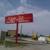 A1 Smoke Shop at Wiskey Flat TX