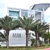 Terra Beachside Villa Miami Beach