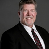 Allstate Insurance Agent William Fink