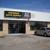 Kingman Auto Supply