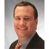 Brian Kolander - State Farm Insurance Agent