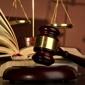 Mark E McCullough Attorney - Sapulpa, OK