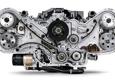 Lone Star Engine Installation - Dallas, TX