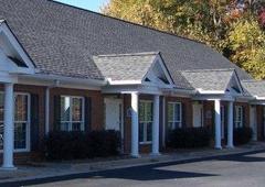Phil Kinney Agency, Inc - Watkinsville, GA
