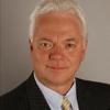 Robert Mack: Allstate Insurance