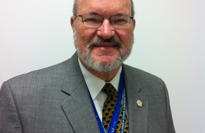HTS Voice And Data Systems - San Antonio, TX. Dr. Jim Todd Director of Operations