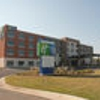 Holiday Inn Express & Suites Decatur