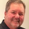 Alan Murphy: Allstate Insurance
