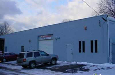 Alliance Heating & Air Conditioning - Bridgeport, CT