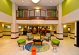 Holiday Inn Express Atlanta NE - I-85 Clairmont - Brookhaven, GA