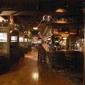 Baker St Pub & Grill - Spring, TX