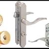 Best Locksmith Services in Wayne NJ