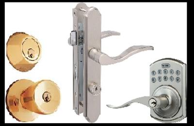 Best Locksmith - Wayne, NJ