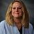 Dr. Maria A Diaz-Stanchi, MD