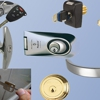 Essex Security Locksmiths Expert