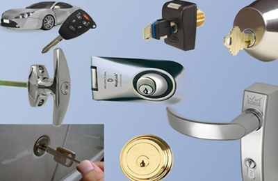 Brooks Locksmith Expert - Capitol Heights, MD