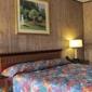 Vacation Inn - Fort Lauderdale, FL