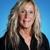 Allstate Insurance: Dianne Michael