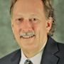 David T. Huntley - Morgan Stanley