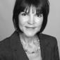 Edward Jones - Financial Advisor: Christina Biagi - San Jose, CA
