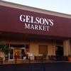 Gelson's The Supermarket