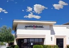 Gentle Dental Spanish Trail - Las Vegas, NV