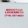 Mountain Locksmith