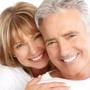 Bliss Dental and Orthodontics: Lubbock