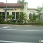 La Provence - Coral Gables, FL