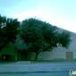 Madison Hills Baptist Church - San Antonio, TX