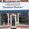 Hernando's Home Town Pharmacy