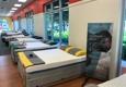 Mattress Firm Fort Lauderdale - Fort Lauderdale, FL