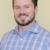 Allstate Insurance Agent: Joseph Hoell